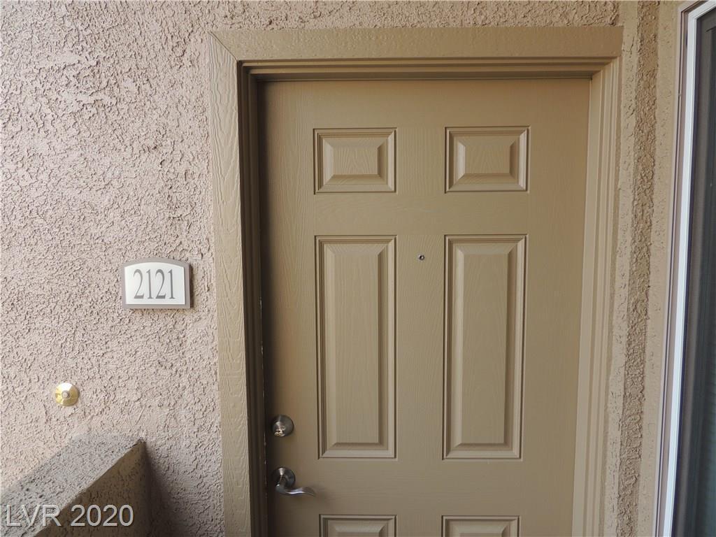 8985 Durango Las Vegas NV 89113