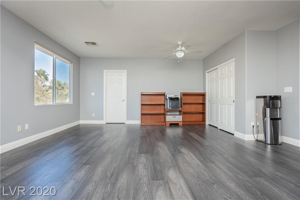 1330 Fragrant Spruce Ave Las Vegas, NV 89123 - Photo 24