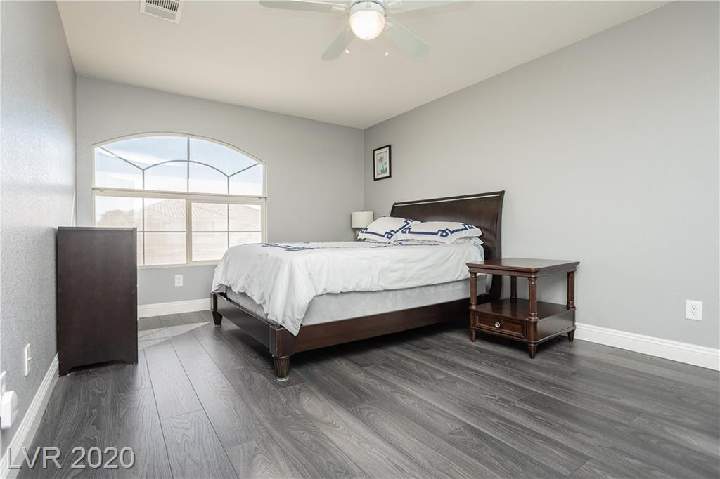 1330 Fragrant Spruce Ave Las Vegas, NV 89123 - Photo 28