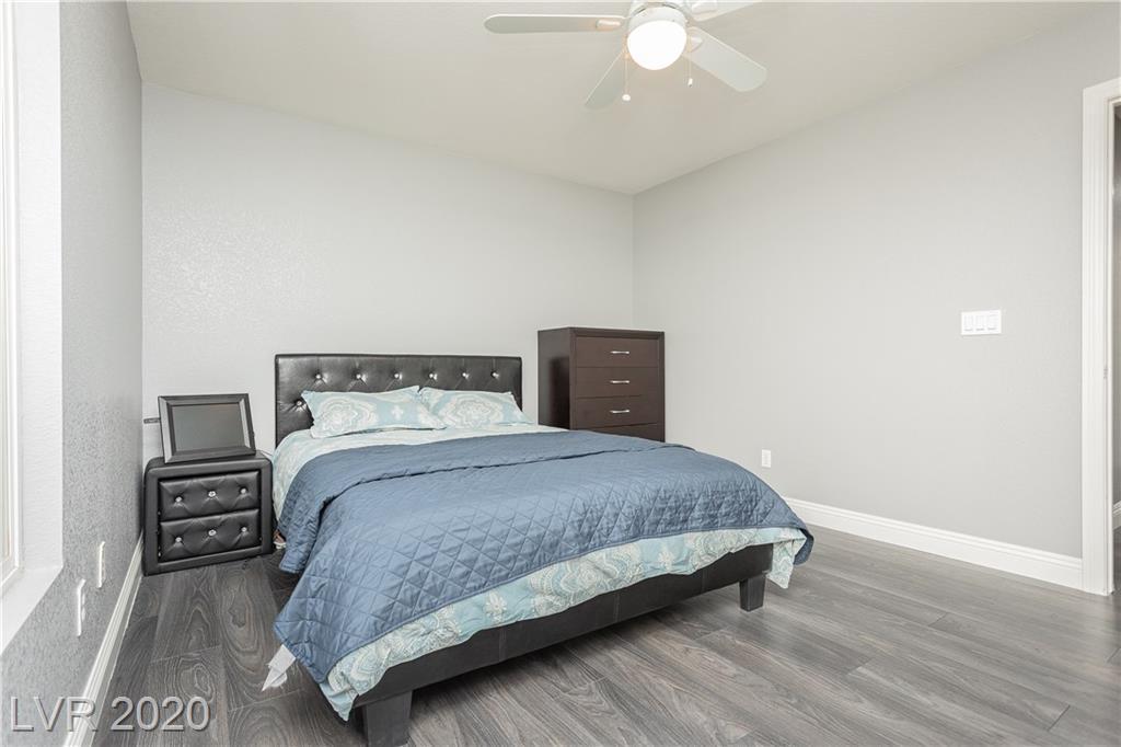 1330 Fragrant Spruce Ave Las Vegas, NV 89123 - Photo 29