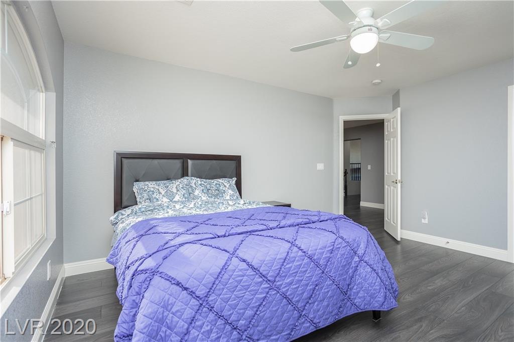 1330 Fragrant Spruce Ave Las Vegas, NV 89123 - Photo 30