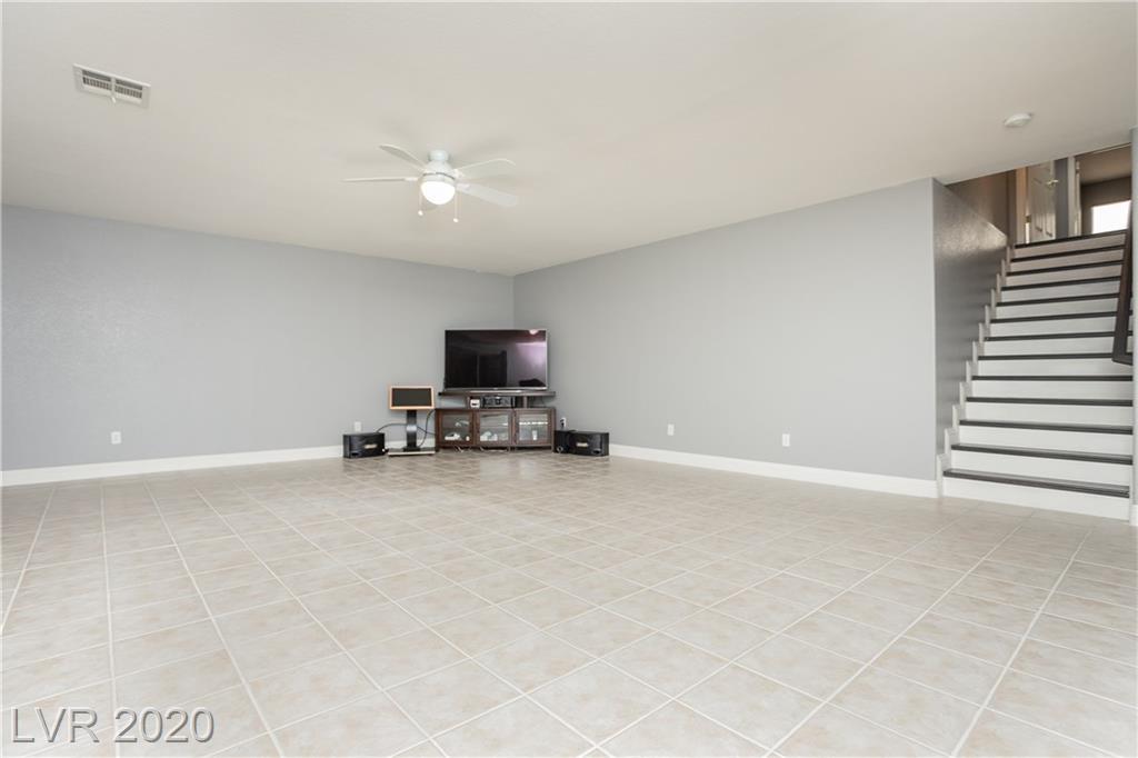 1330 Fragrant Spruce Ave Las Vegas, NV 89123 - Photo 38