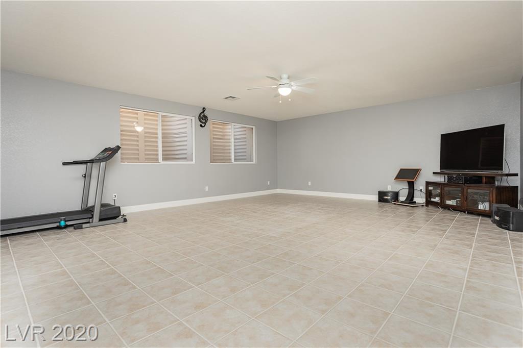 1330 Fragrant Spruce Ave Las Vegas, NV 89123 - Photo 39