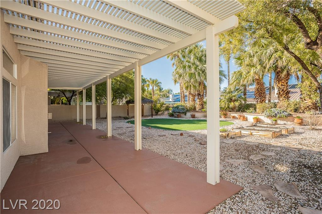 1330 Fragrant Spruce Ave Las Vegas, NV 89123 - Photo 42