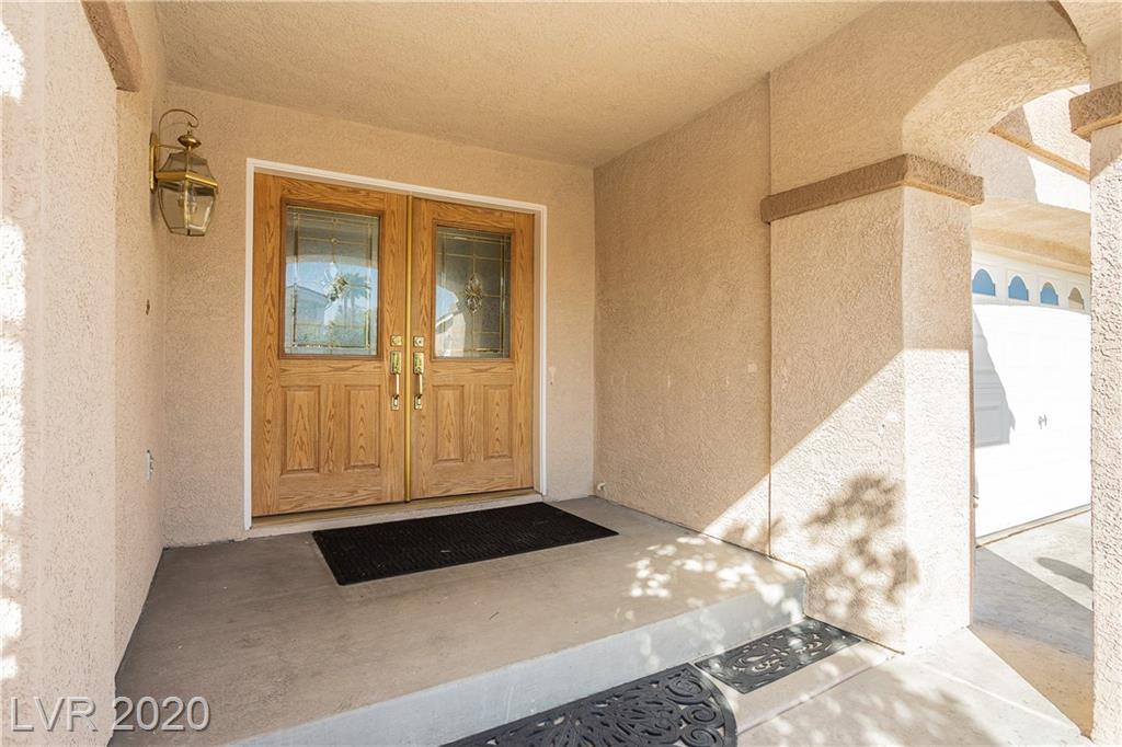 1330 Fragrant Spruce Ave Las Vegas, NV 89123 - Photo 48
