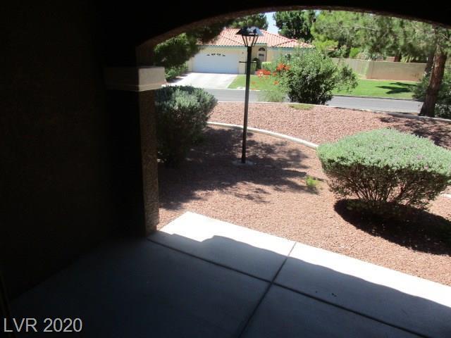 5445 Shay Mountain Pl 102 Las Vegas, NV 89149 - Photo 11