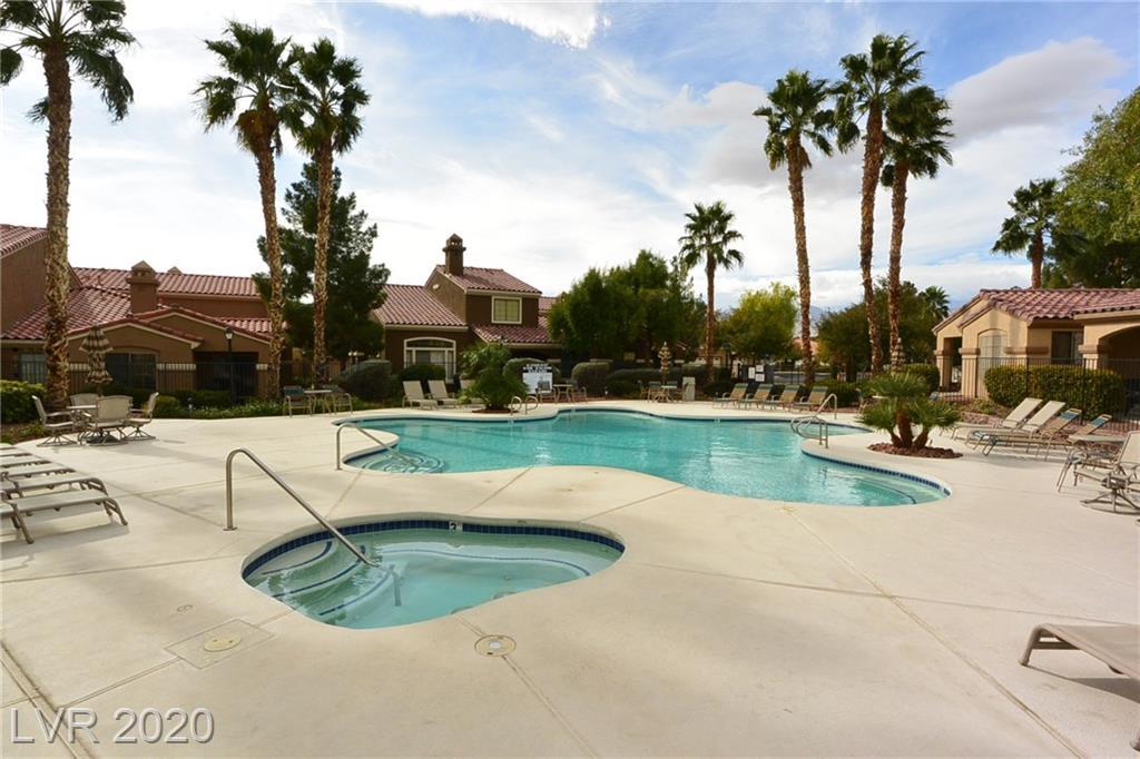5445 Shay Mountain Pl 102 Las Vegas, NV 89149 - Photo 21
