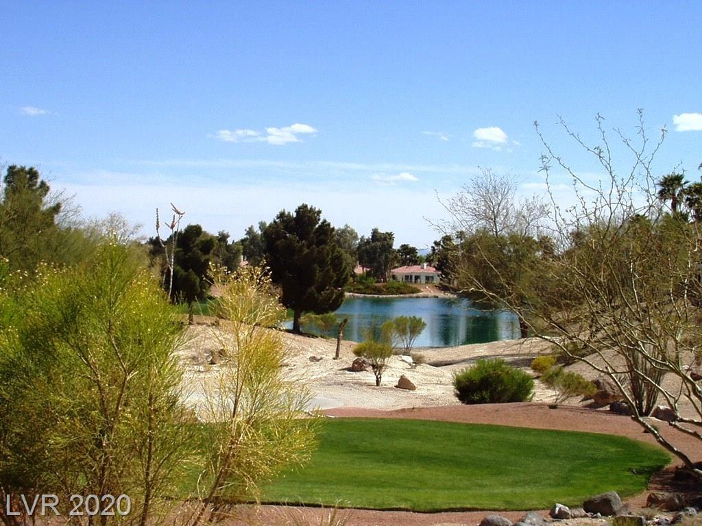 5445 Shay Mountain Pl 102 Las Vegas, NV 89149 - Photo 29