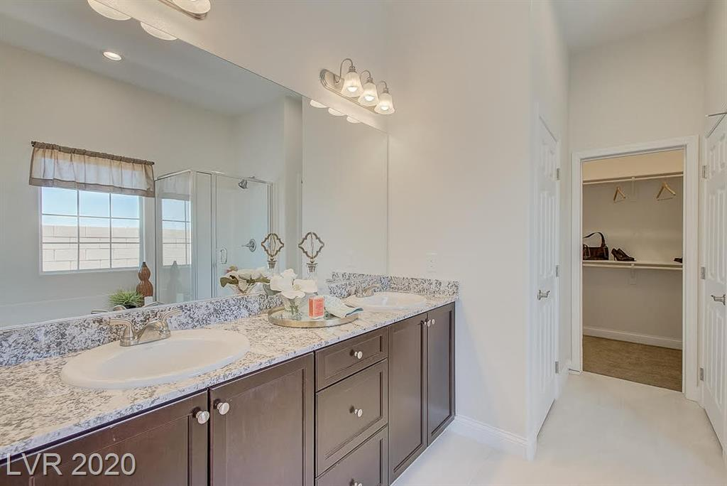 125 La Madre Way North Las Vegas, NV 89031 - Photo 10
