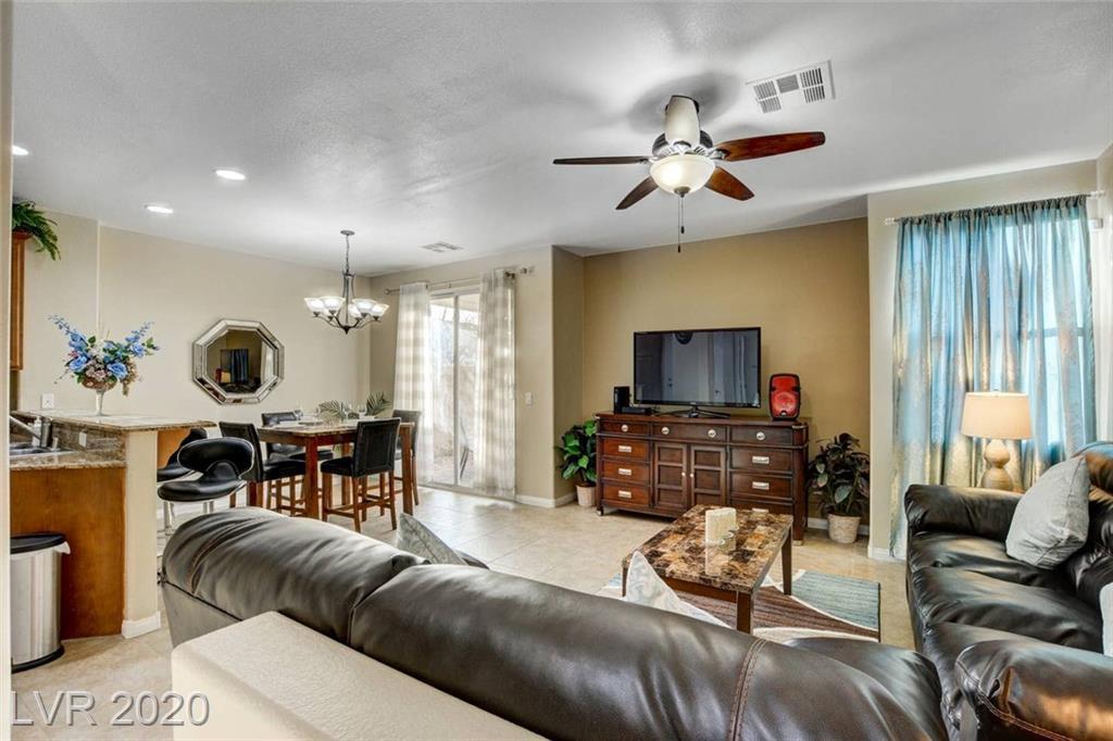 8344 Lower Trailhead Ave Las Vegas NV 89113