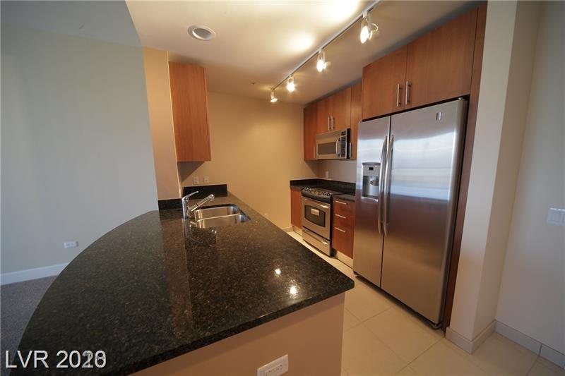200 West Sahara Ave 2206 Las Vegas NV 89102