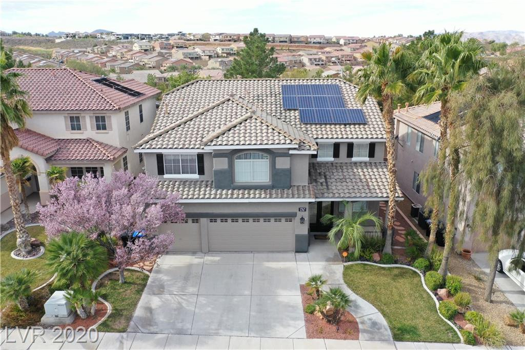2747 Carolina Blue Henderson NV 89052
