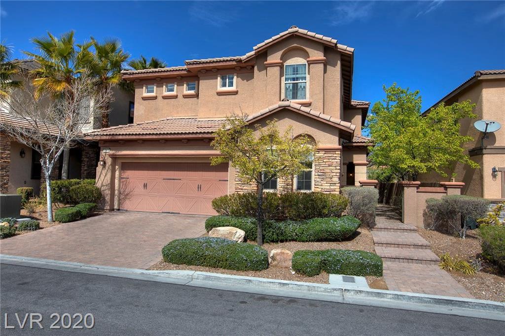 1013 Baronet Las Vegas NV 89138