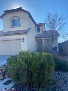 1023 Pearl Marble North Las Vegas NV 89081