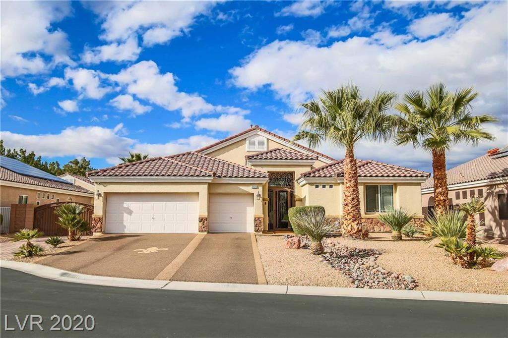 6420 Hook Creek Las Vegas NV 89130