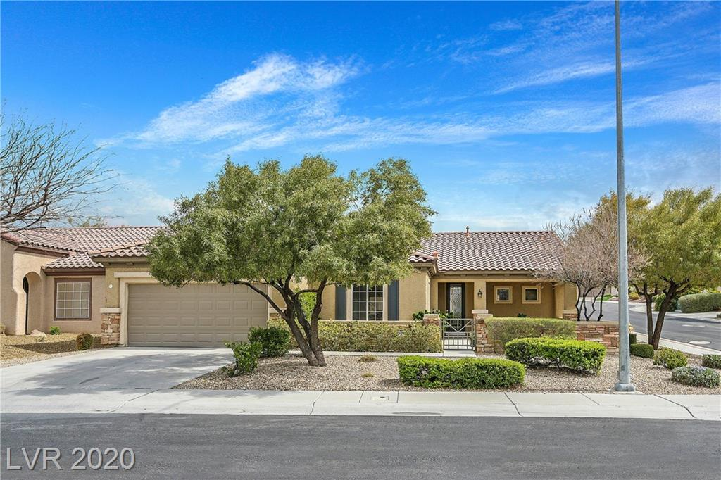 2539 Portsmouth Creek Henderson NV 89052