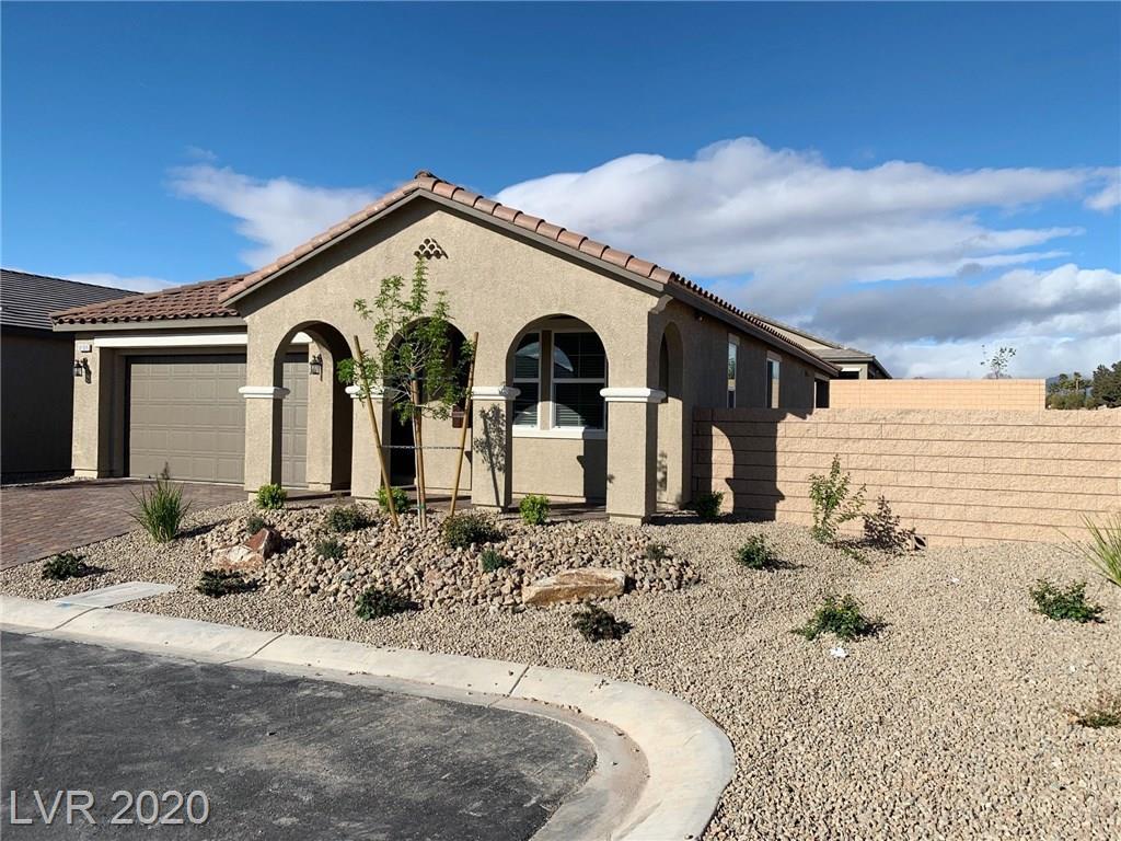 9109 Avonwick Ct Las Vegas NV 89113