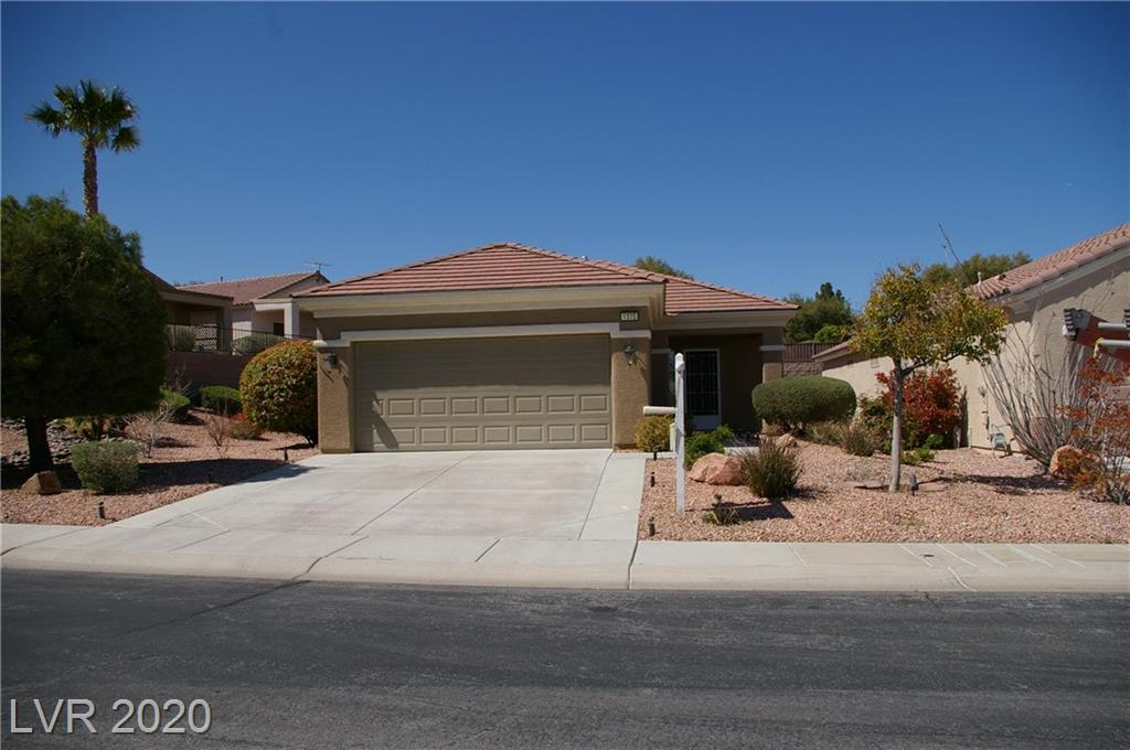 1375 Couperin Henderson NV 89052