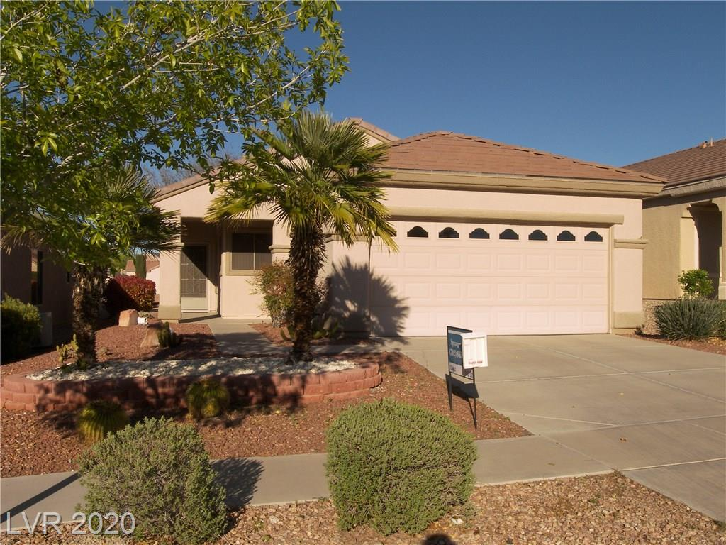 1954 High Mesa Dr Henderson NV 89012