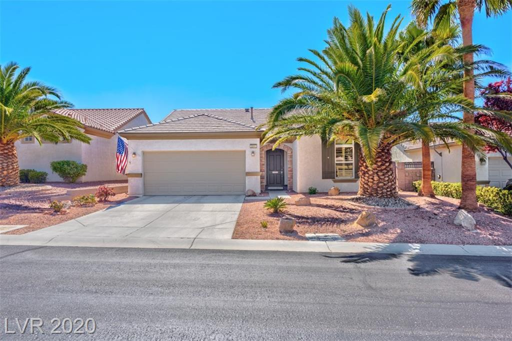 2241 Laurel Heights Henderson NV 89052