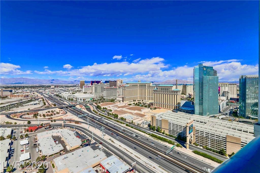 4471 Dean Martin 3900 Las Vegas NV 89103