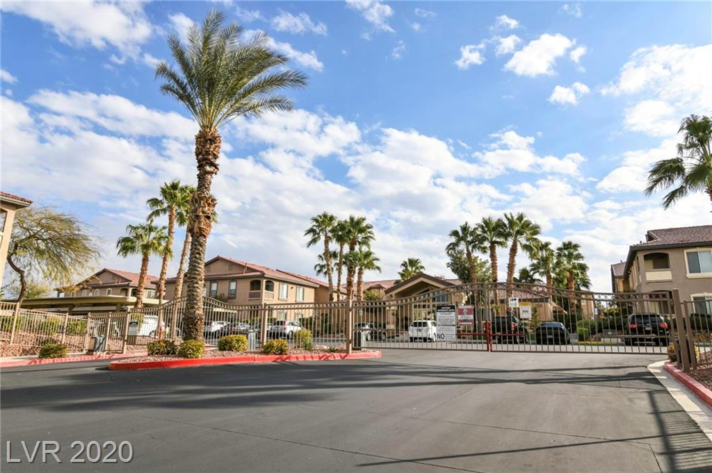 2305 Horizon Ridge 3012 Henderson NV 89052