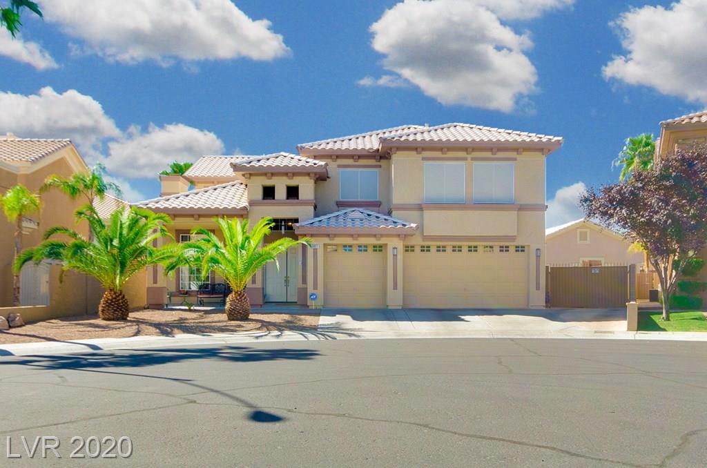 8921 Rio Verde Las Vegas NV 89147