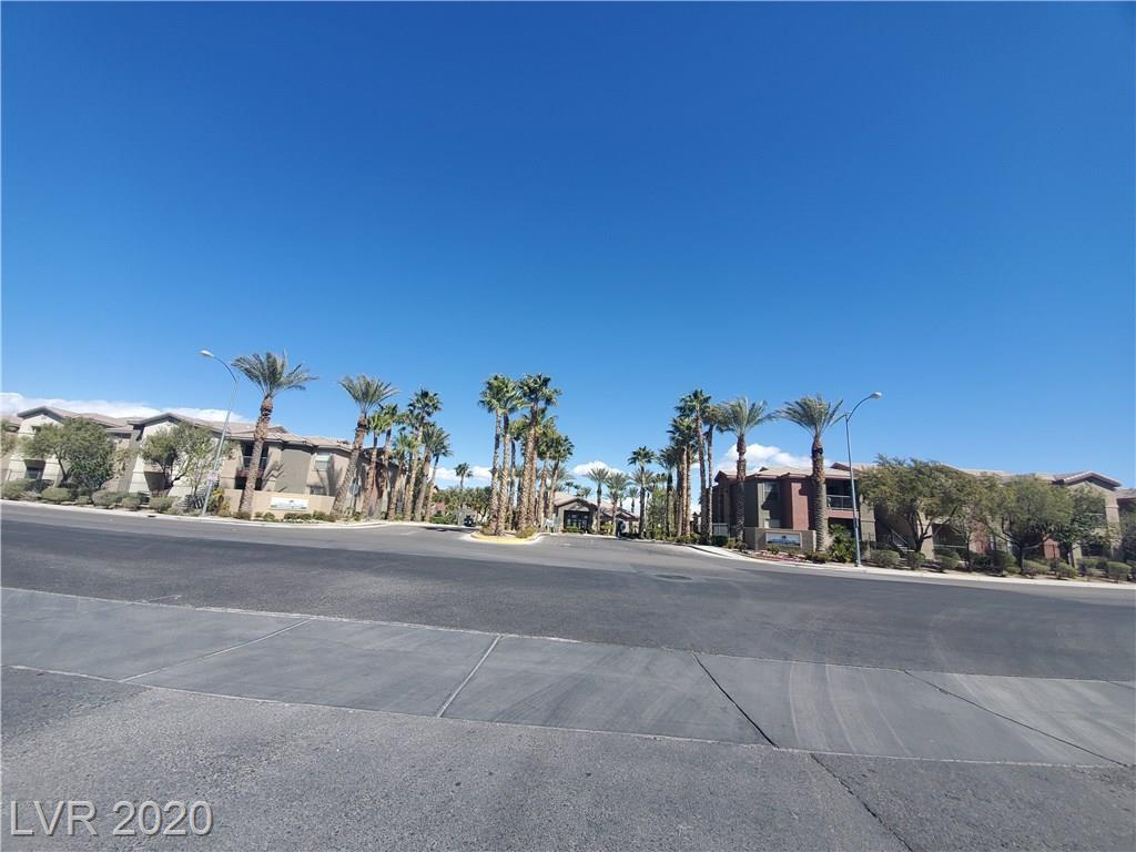 8000 Badura 2165 Las Vegas NV 89113
