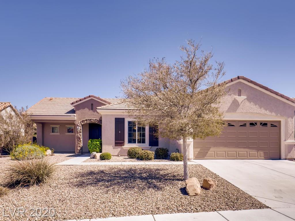 2120 Sawtooth Mountain Henderson NV 89044