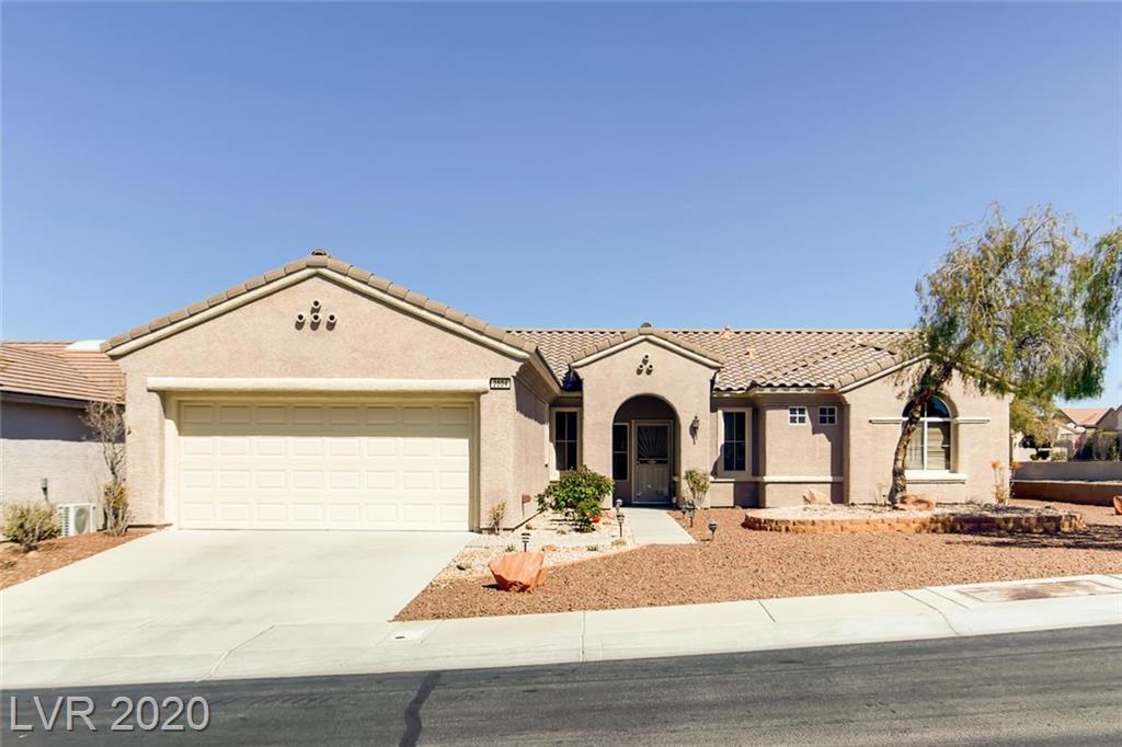 2804 Sapphire Desert Henderson NV 89052