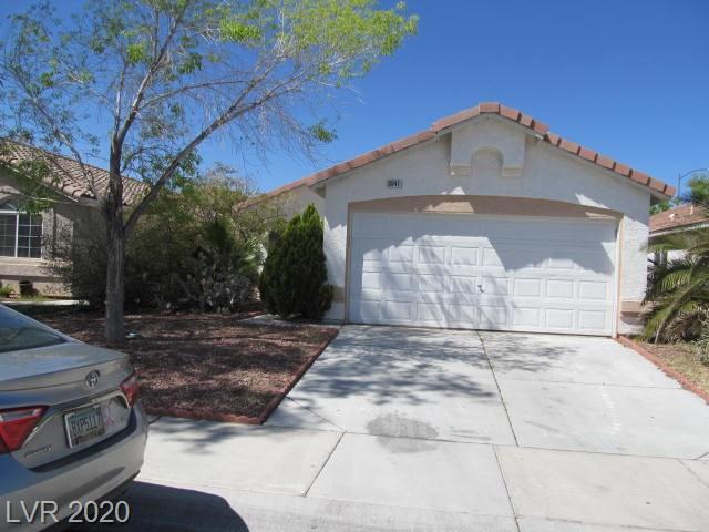 3641 Walnut Wood Las Vegas NV 89129