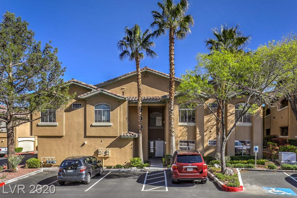 Summerlin - 1713 Sky Of Red Dr 103