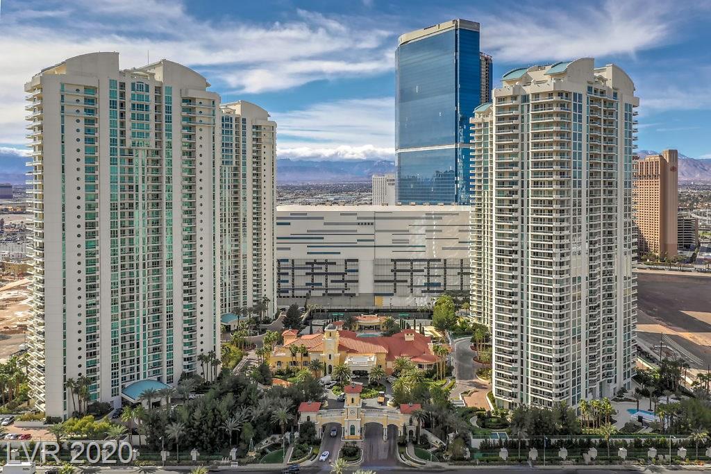 2777 Paradise Rd 2503 Las Vegas NV 89109