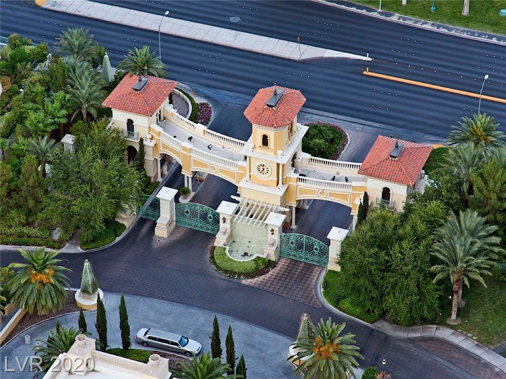 2747 Paradise Rd 1002 Las Vegas NV 89109