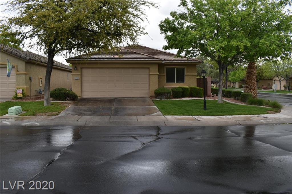 3512 Osprey Ridge Ct Las Vegas NV 89122