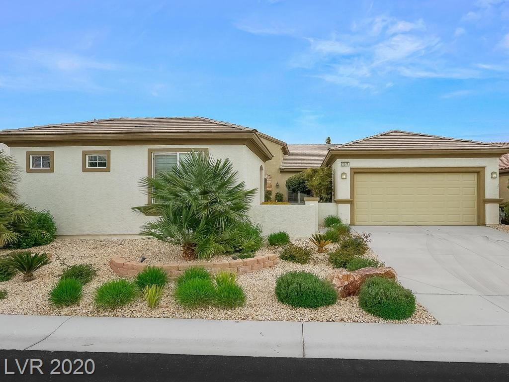 2571 Deora Way Henderson NV 89052