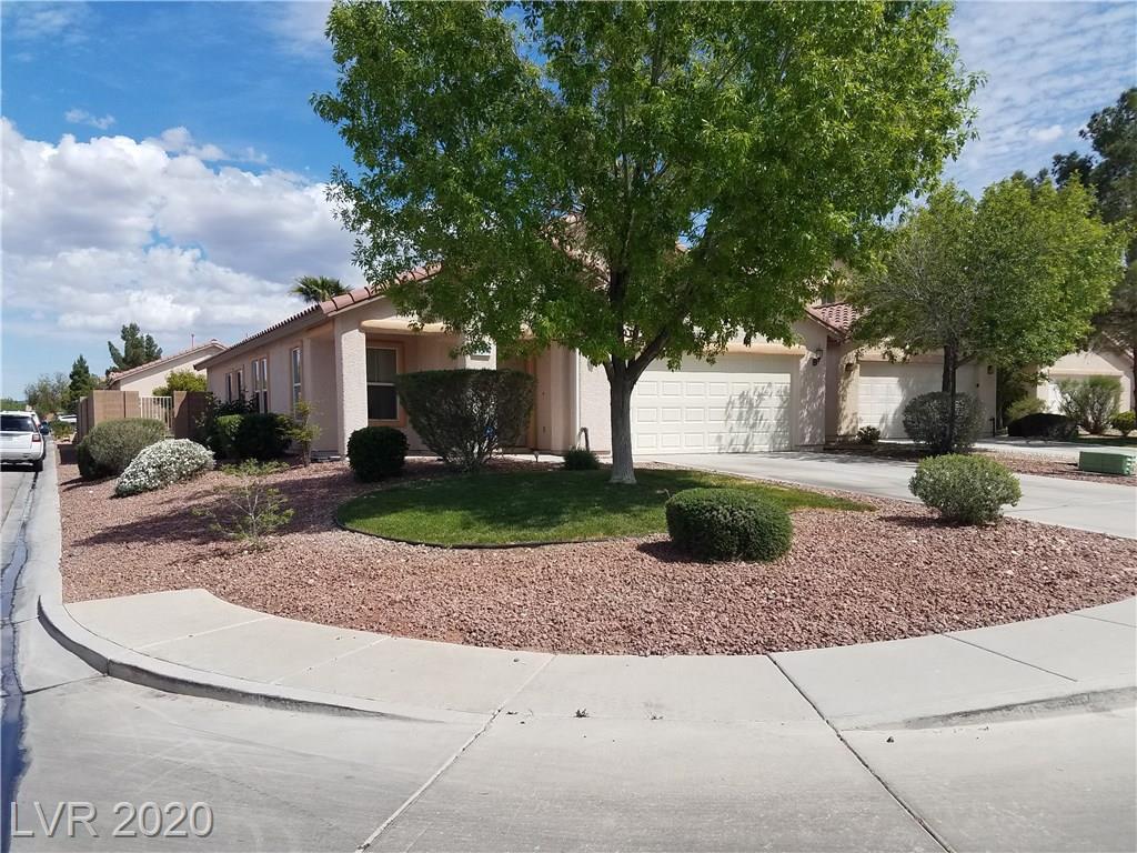 11074 Alora St Las Vegas NV 89141