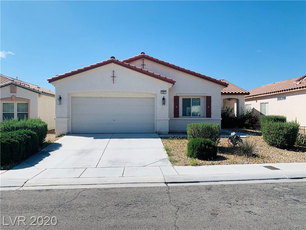 4207 Farmdale North Las Vegas NV 89031