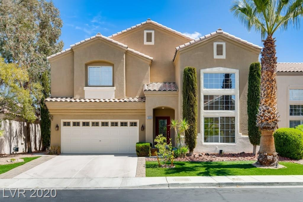 1554 Peaceful Pine Henderson NV 89052