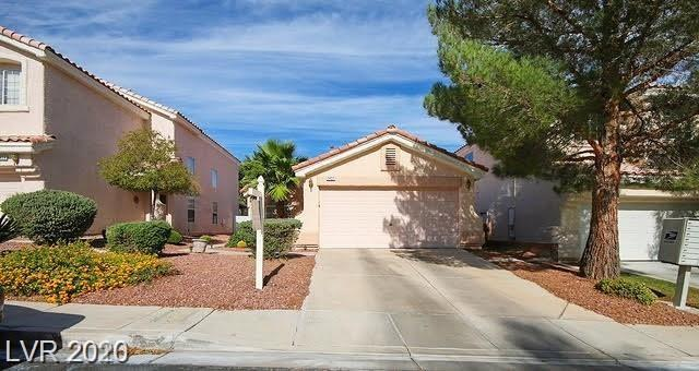 2402 Worth Henderson NV 89052