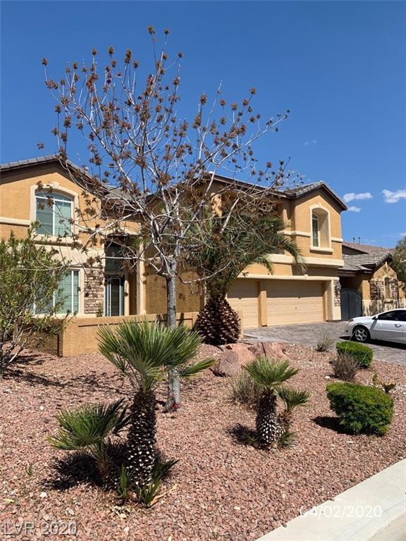 8712 Rhonda Blake Ave Las Vegas NV 89143