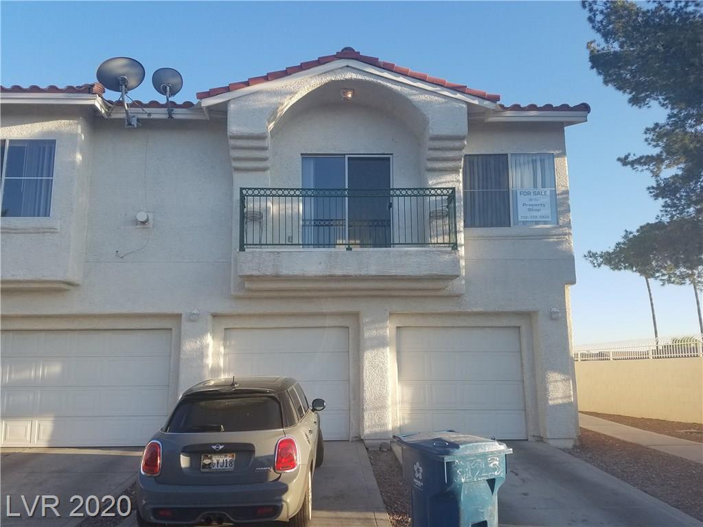 6201 East Lake Mead Blvd 222 Las Vegas NV 89156