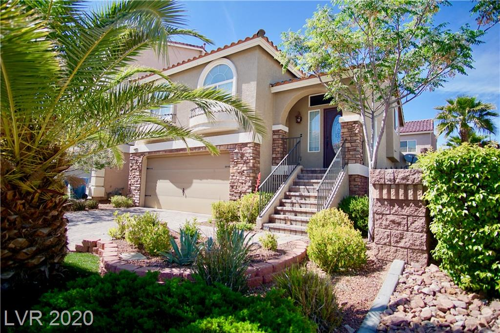 Coronado Ranch - 6706 Flamenco
