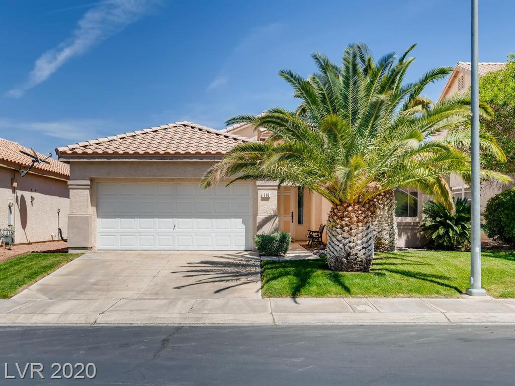 Paradise Hills - 710 Leicester