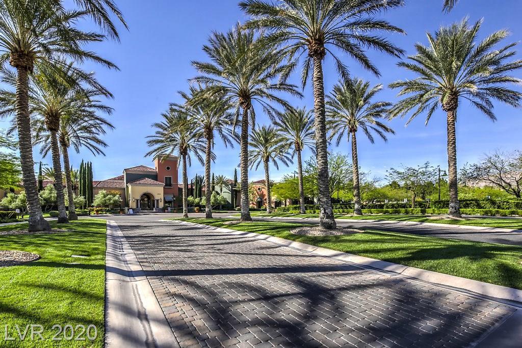 10581 Santo Marco Las Vegas NV 89135