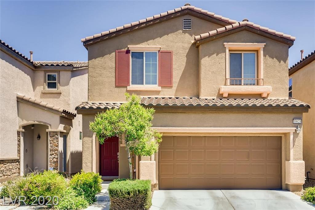 10624 Tulip Valley Las Vegas NV 89179