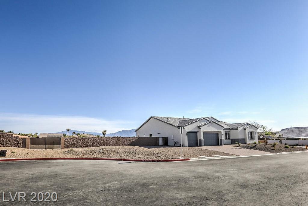 4381 Riley Las Vegas NV 89129