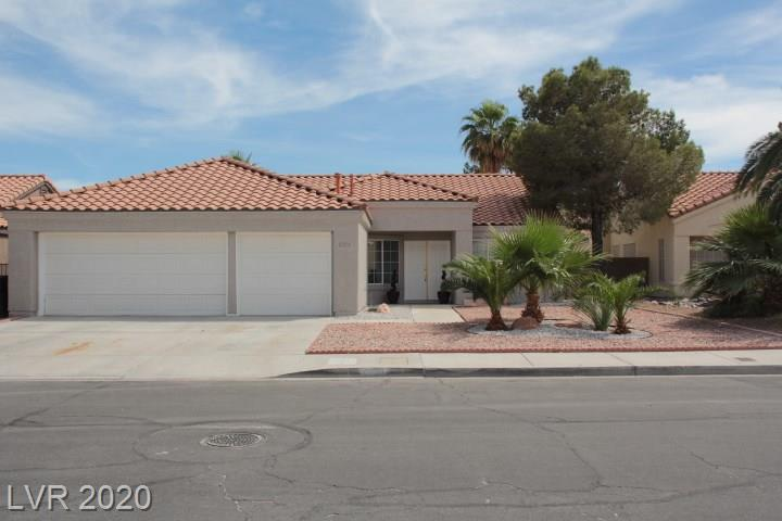 2713 Briarcliff Henderson NV 89074