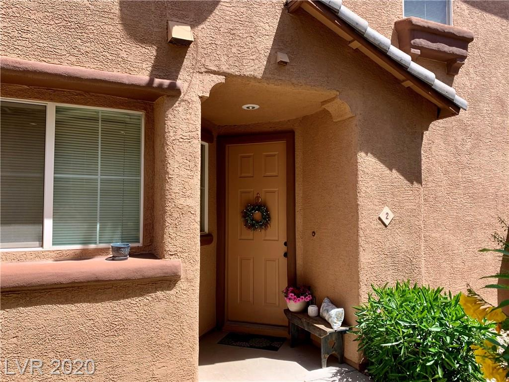24 Red Oak Canyon 2 Henderson NV 89012