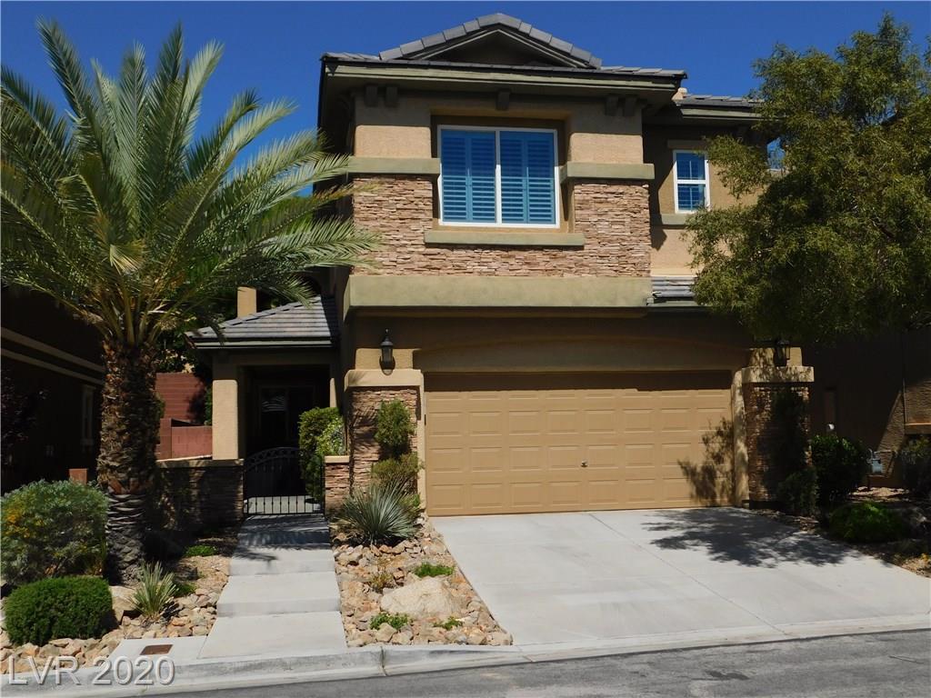 5333 Hollymead Las Vegas NV 89135